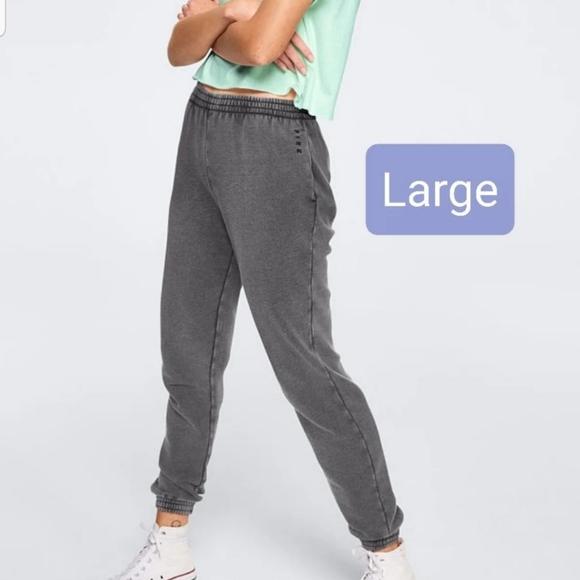 Women/'s Sweatpants Gap size XL,L,M,Light Pink,Charcoal Grey 60/% cotton 40/% polye
